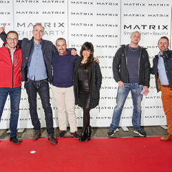 Matrix-Party-275