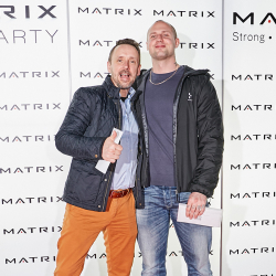 Matrix-Party-276