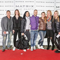 Matrix-Party-277