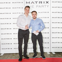 Matrix-Party-281
