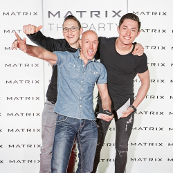 Matrix-Party-282