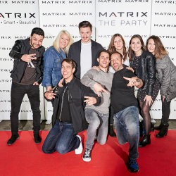 Matrix-Party-284