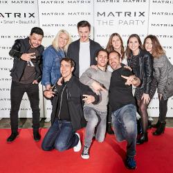 Matrix-Party-284