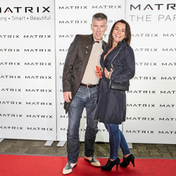 Matrix-Party-285