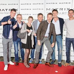 Matrix-Party-287