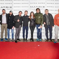 Matrix-Party-289