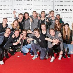 Matrix-Party-290