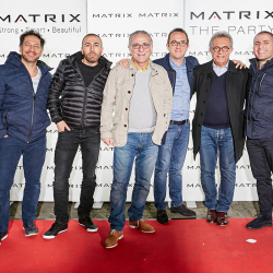 Matrix-Party-294