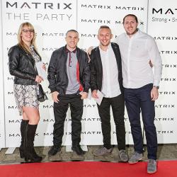 Matrix-Party-297