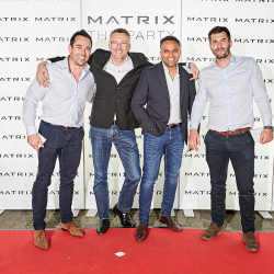 Matrix-Party-298