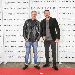 Matrix-Party-303