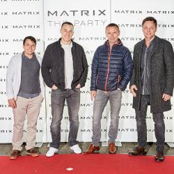 Matrix-Party-304