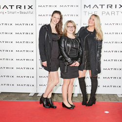 Matrix-Party-307