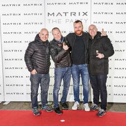Matrix-Party-312