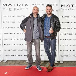 Matrix-Party-313