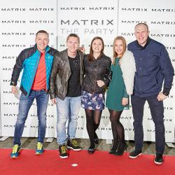 Matrix-Party-317