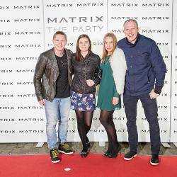 Matrix-Party-318