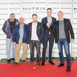 Matrix-Party-320