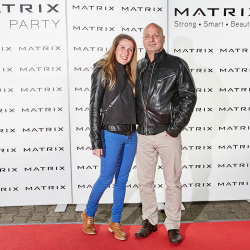 Matrix-Party-321