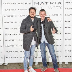 Matrix-Party-323
