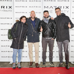 Matrix-Party-324