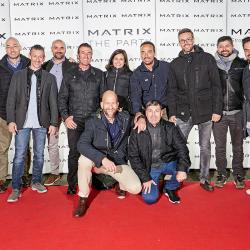 Matrix-Party-325
