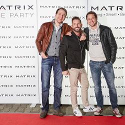 Matrix-Party-326