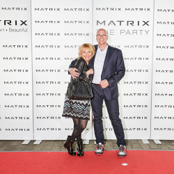 Matrix-Party-329