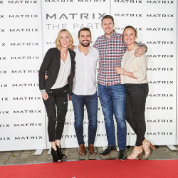 Matrix-Party-331