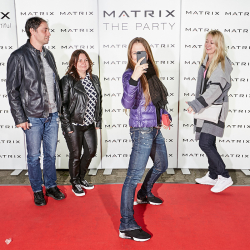 Matrix-Party-333