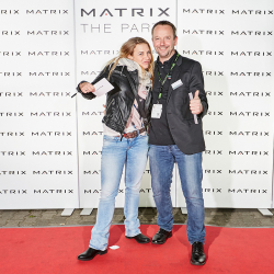 Matrix-Party-338