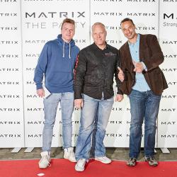 Matrix-Party-340
