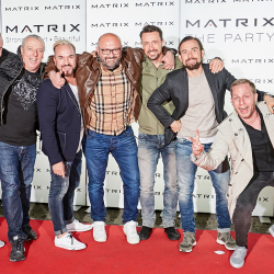 Matrix-Party-341