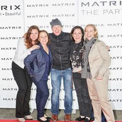 Matrix-Party-343