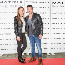 Matrix-Party-344