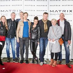 Matrix-Party-345