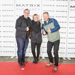 Matrix-Party-347