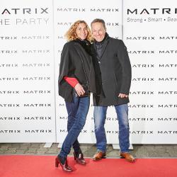 Matrix-Party-348