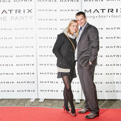 Matrix-Party-349