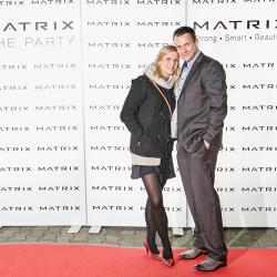 Matrix-Party-349