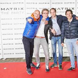 Matrix-Party-351