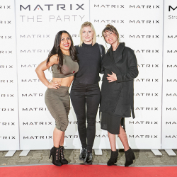 Matrix-Party-353