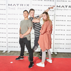 Matrix-Party-355