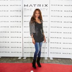 Matrix-Party-361