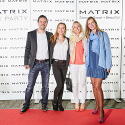 Matrix-Party-362