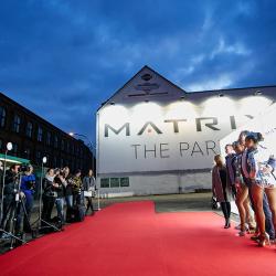 Matrix-Party-368