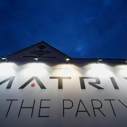 Matrix-Party-369