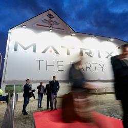 Matrix-Party-374