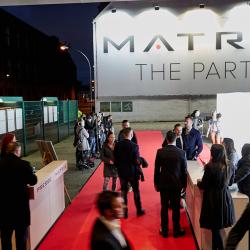 Matrix-Party-376