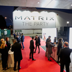 Matrix-Party-377